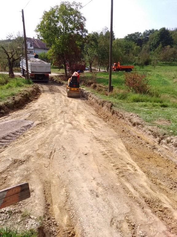 Nadzor-nad-rekonstrukcijom-prometnica-13