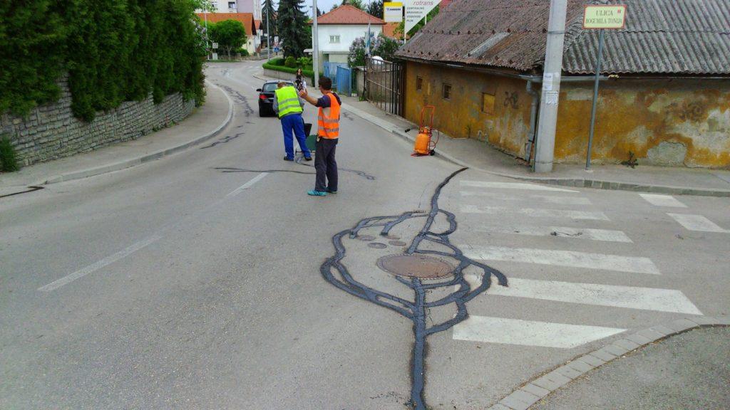 Nadzor-nad-rekonstrukcijom-prometnica-2