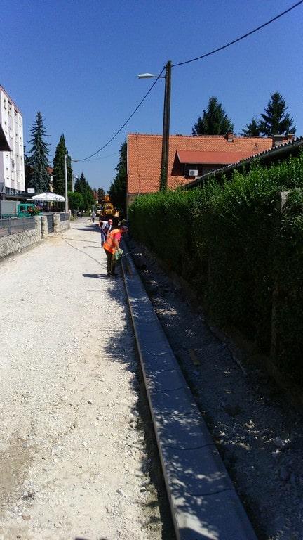 Nadzor-nad-rekonstrukcijom-prometnica-5