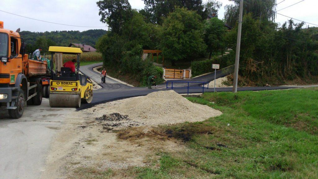 Nadzor-nad-rekonstrukcijom-prometnica-6