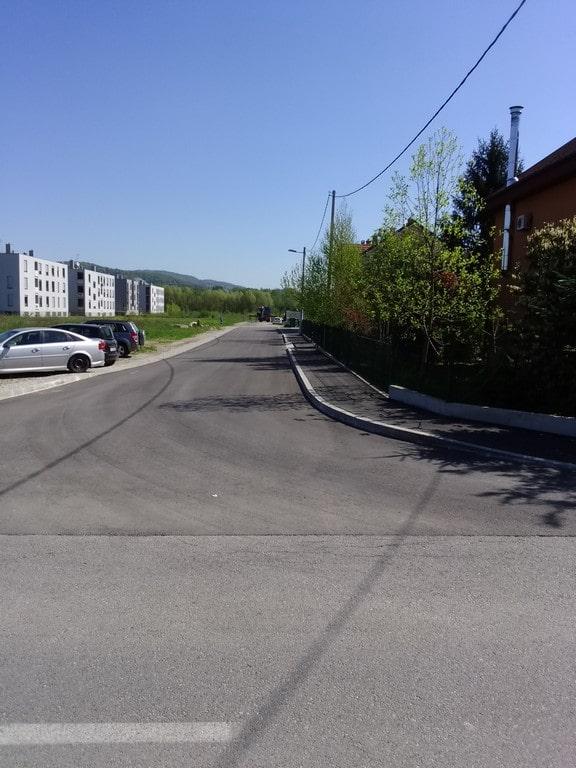 Nadzor-nad-rekonstrukcijom-prometnica-9