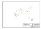 Projektiranje-sustava-centralnog-grijanja-shema-ventilacije
