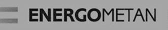 energometan-logo2