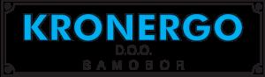 kronergo-logo-full