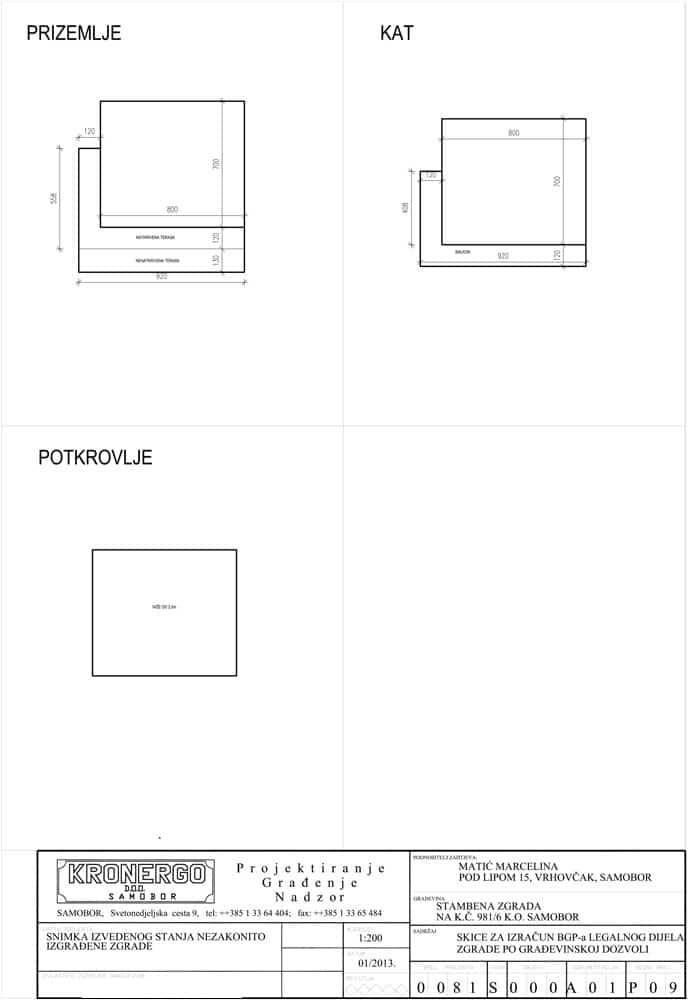 legalizacija-objekata-skice-za-izracun-bgpa-legalnog-dijela-zgrade-po-gradjevinskoj-dozvoli