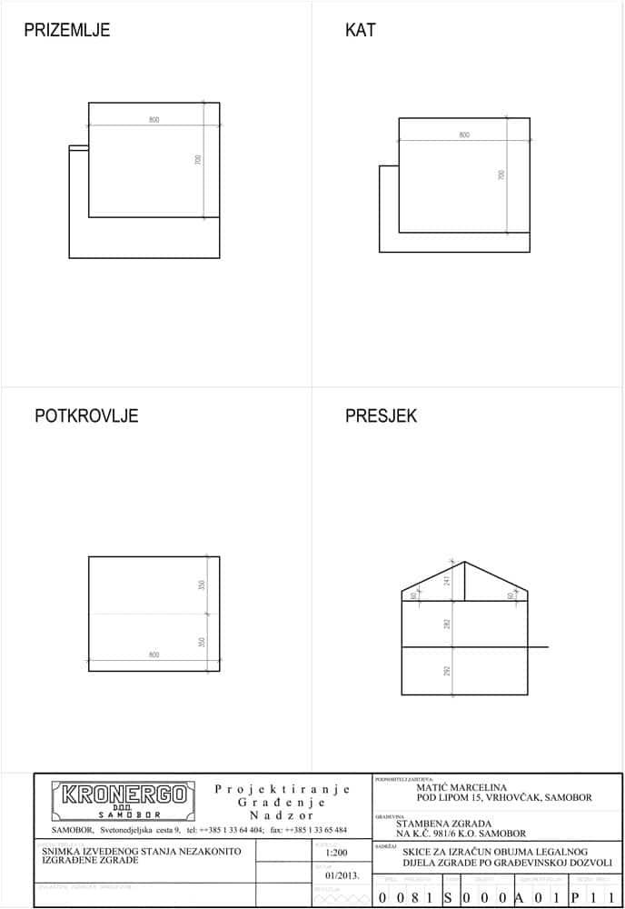 legalizacija-objekata-skice-za-izracun-obujma-legalnog-dijela-zgrade-po-gradjevinskoj-dozvoli