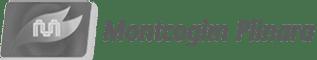 montcogim_plinara_logo2
