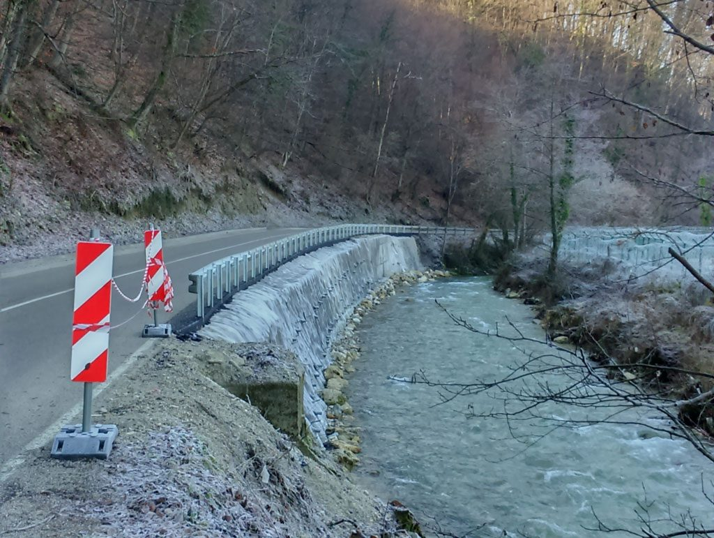 popravak-ceste1