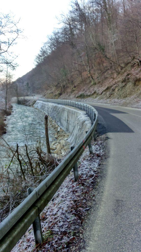popravak-ceste2