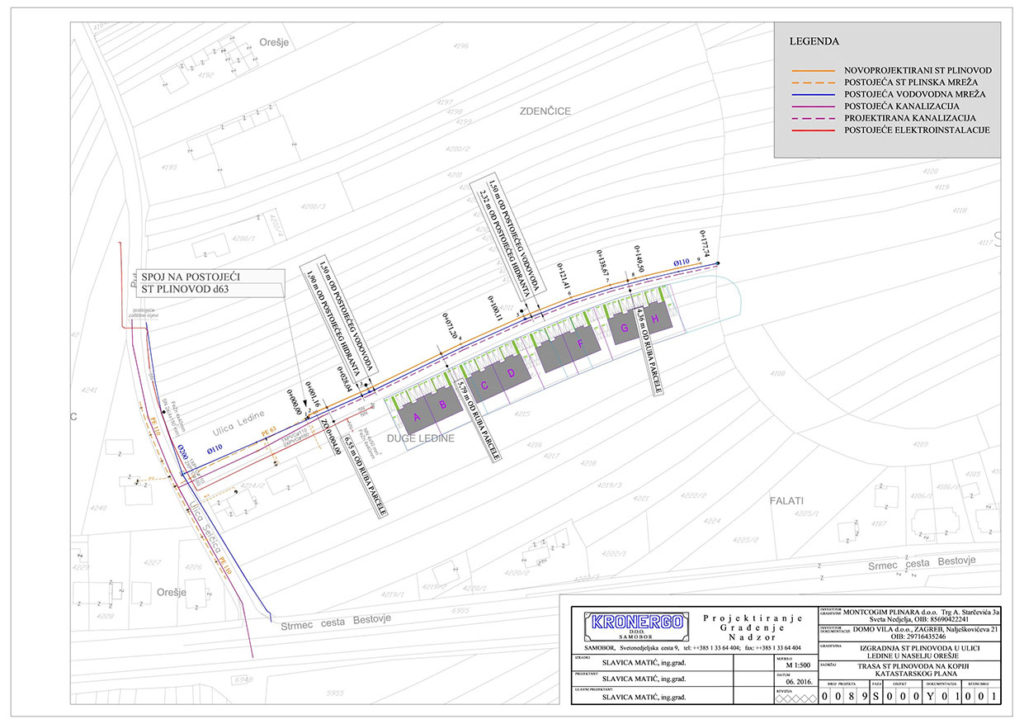 projektiranje-plinovoda-trasa-st-plinovoda-na-kopiji-katastarskog-plana