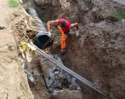 projektiranje-sustava-odvodnje-kanalizacija