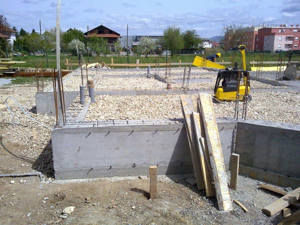 strucni-nadzor-nad-izgradnjom-gradjevinskih objekata-1