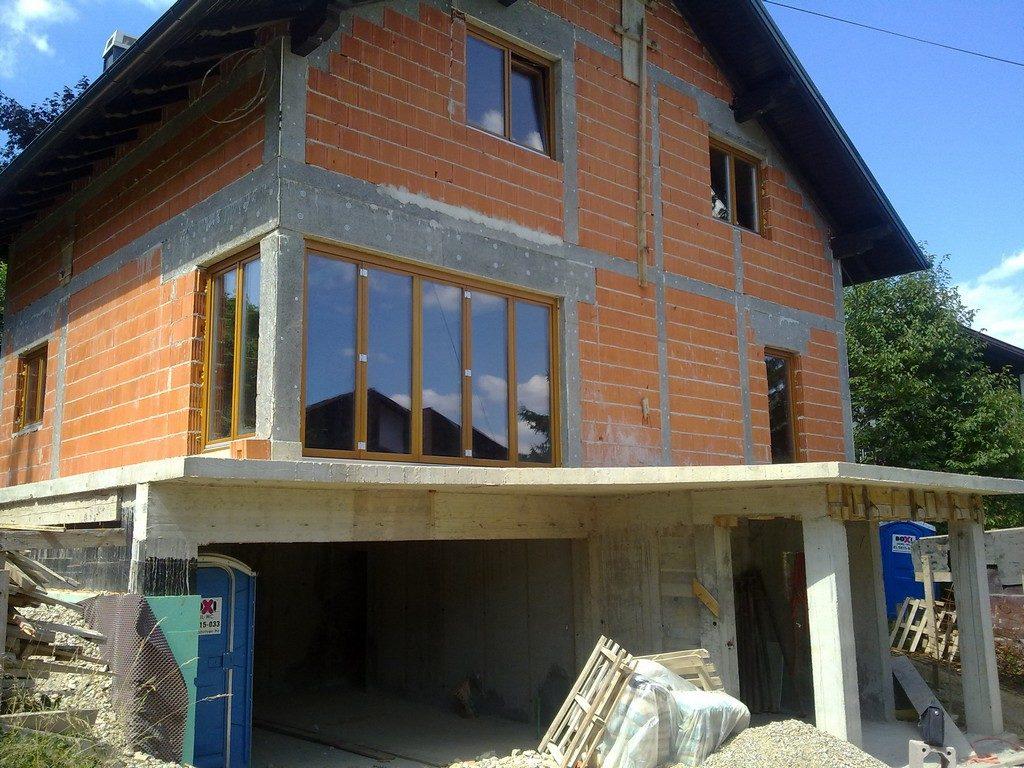 strucni-nadzor-nad-izgradnjom-gradjevinskih objekata-4