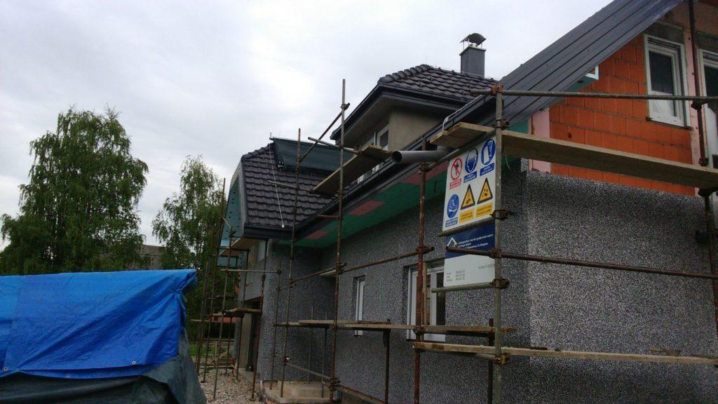 strucni-nadzor-nad-izgradnjom-gradjevinskih objekata-5