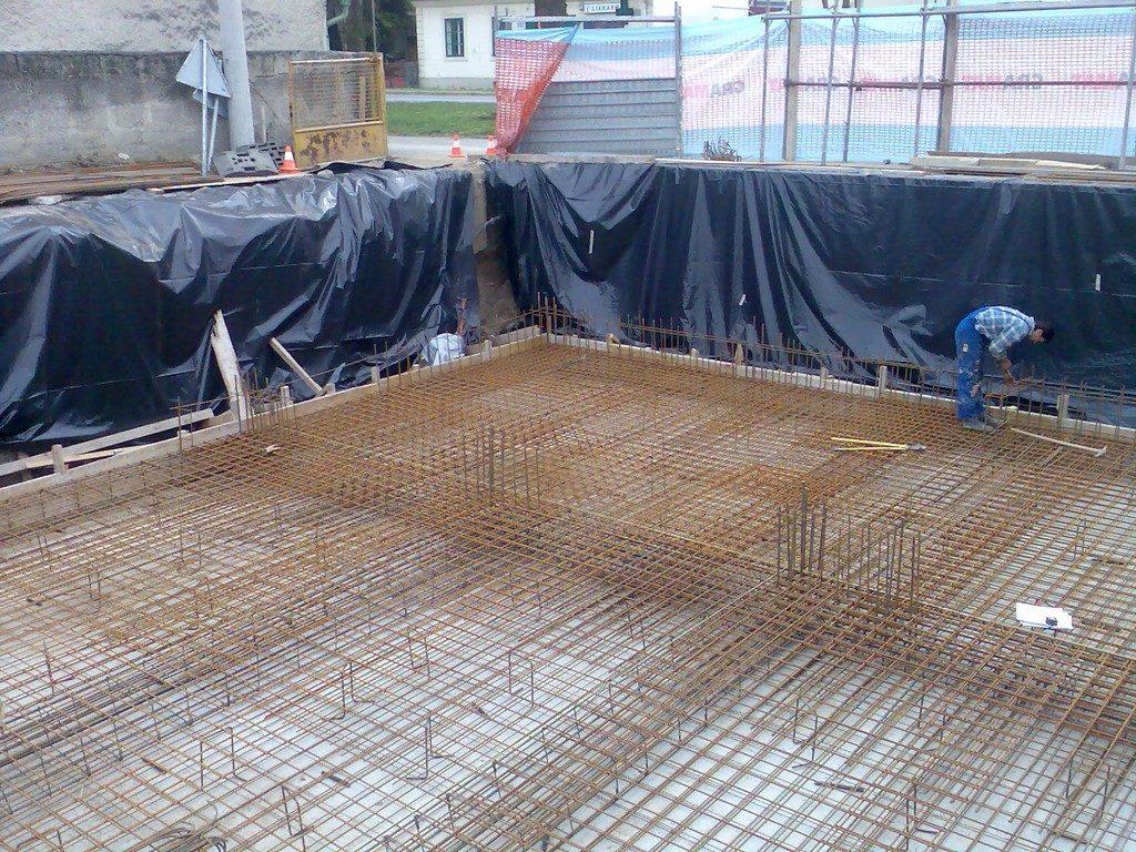 strucni-nadzor-nad-izgradnjom-gradjevinskih objekata-6