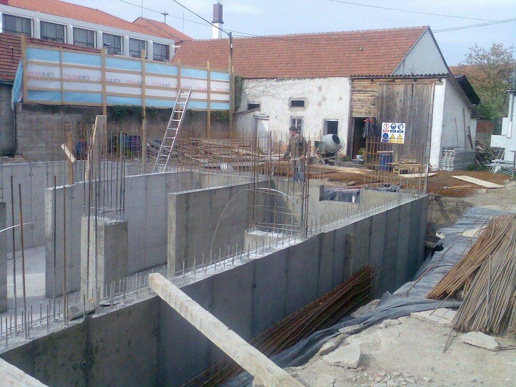 strucni-nadzor-nad-izgradnjom-gradjevinskih objekata-7