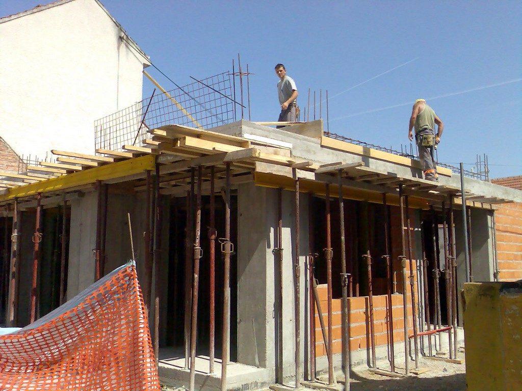 strucni-nadzor-nad-izgradnjom-gradjevinskih objekata-8