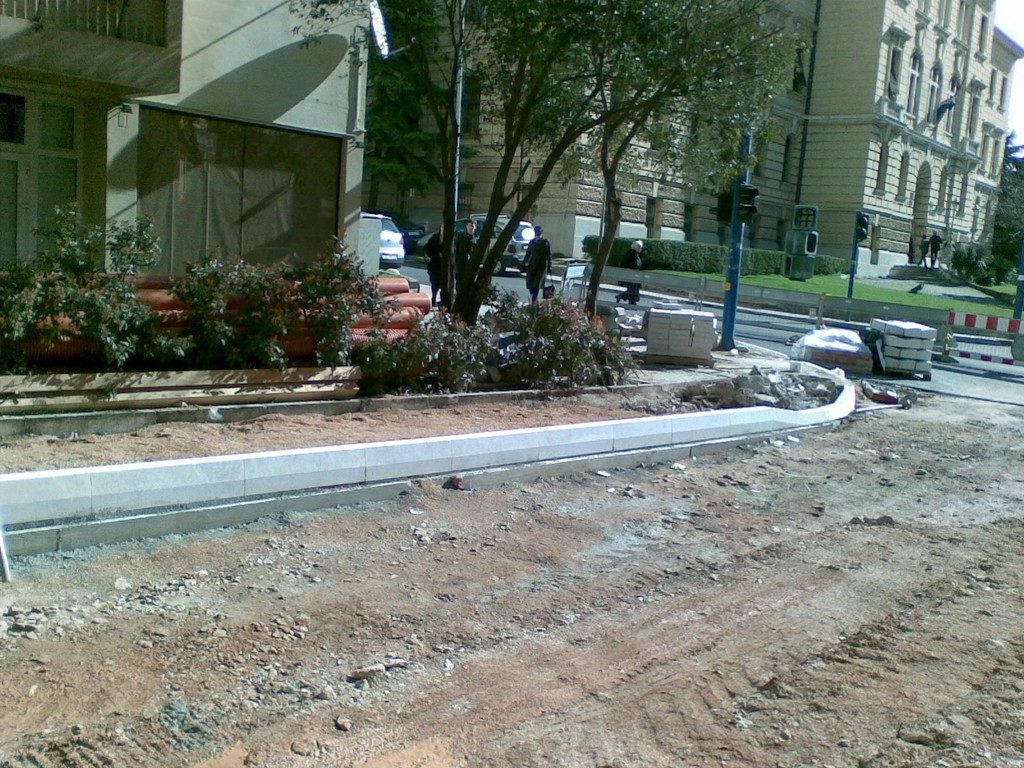 strucni-nadzor-nad-izgradnjom-novih-prometnica-2
