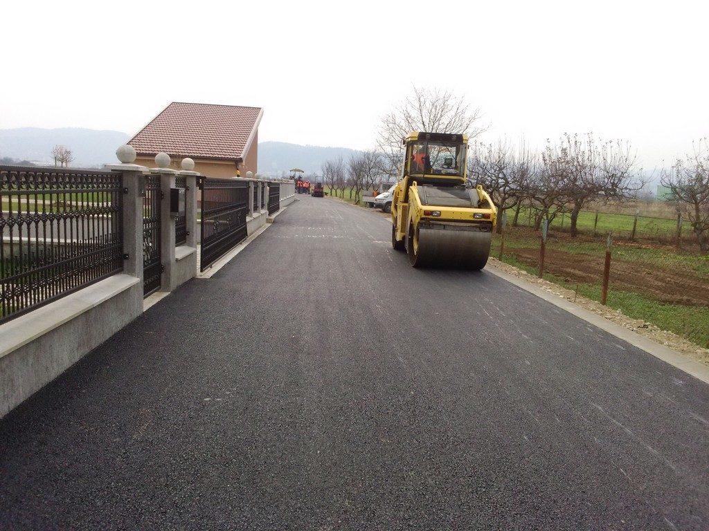 strucni-nadzor-nad-izgradnjom-novih-prometnica-7