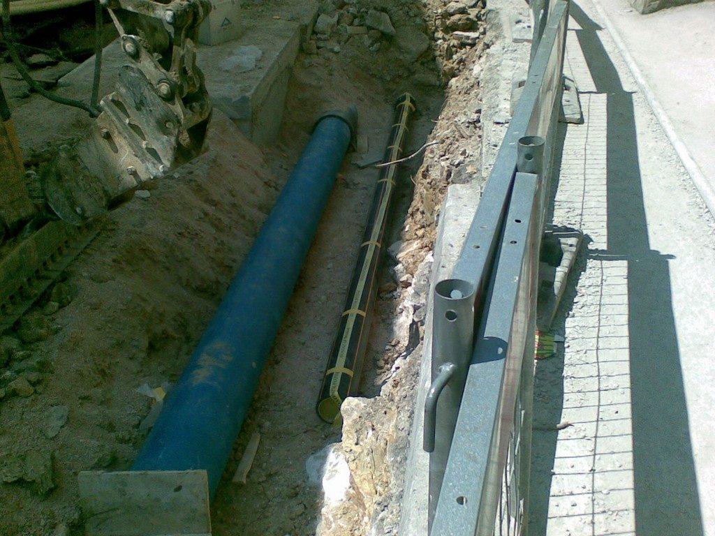 strucni-nadzor-nad-izgradnjom-plinovoda-1