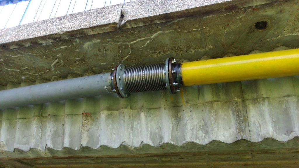 strucni-nadzor-nad-izgradnjom-plinovoda-11