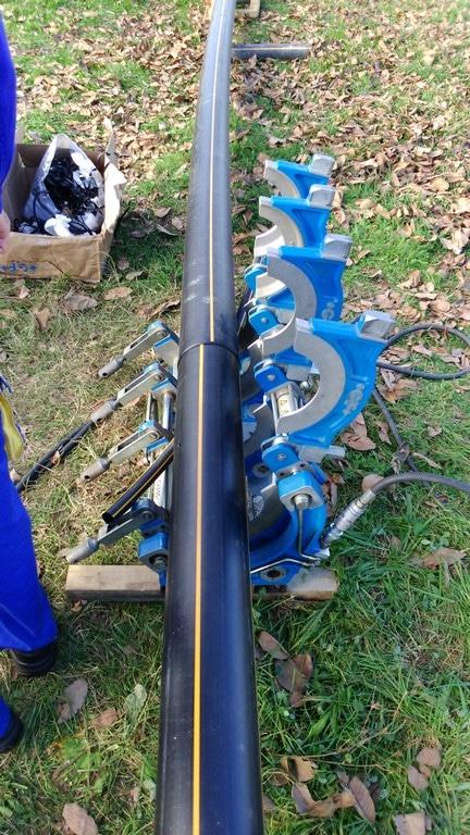 strucni-nadzor-nad-izgradnjom-plinovoda-13