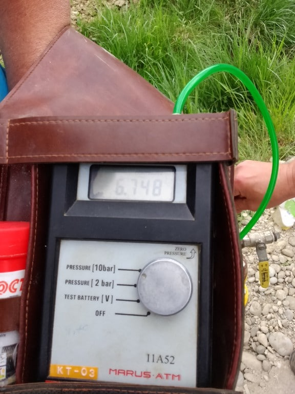 strucni-nadzor-nad-izgradnjom-plinovoda-15