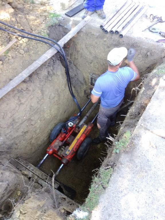 strucni-nadzor-nad-izgradnjom-plinovoda-19