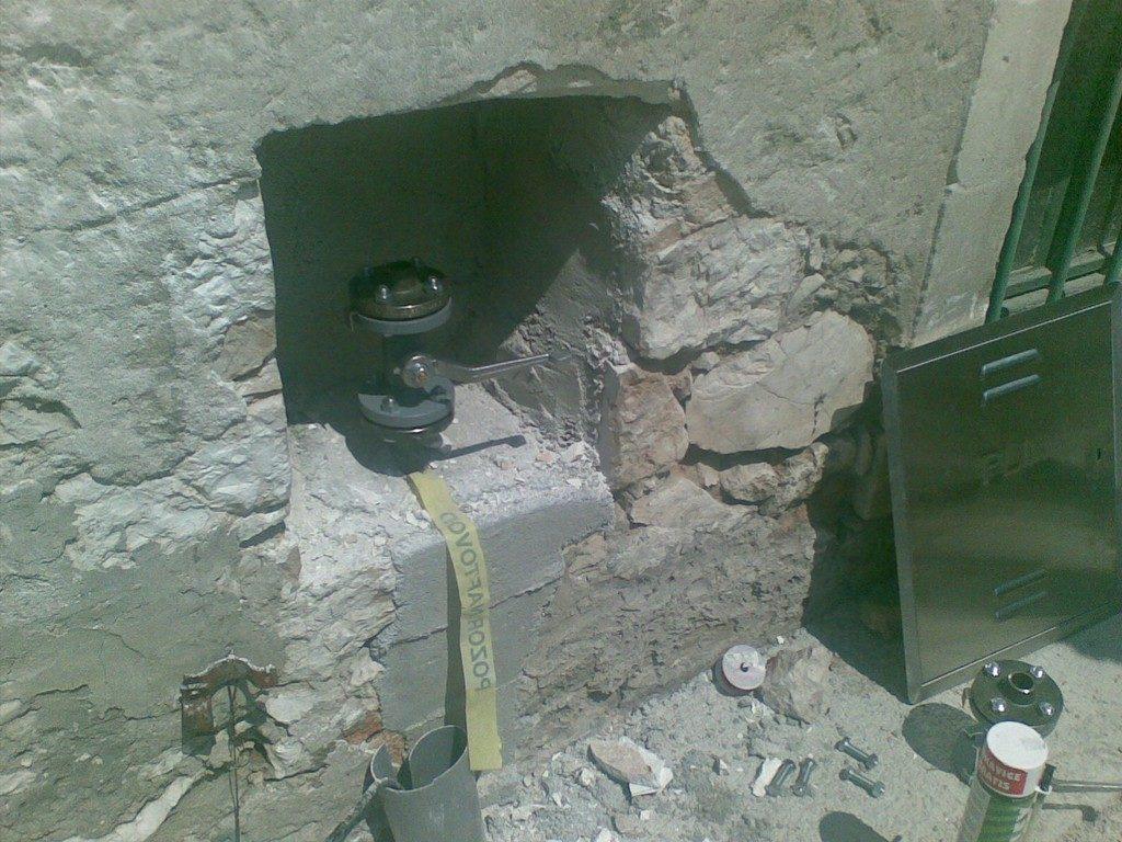 strucni-nadzor-nad-izgradnjom-plinovoda-2