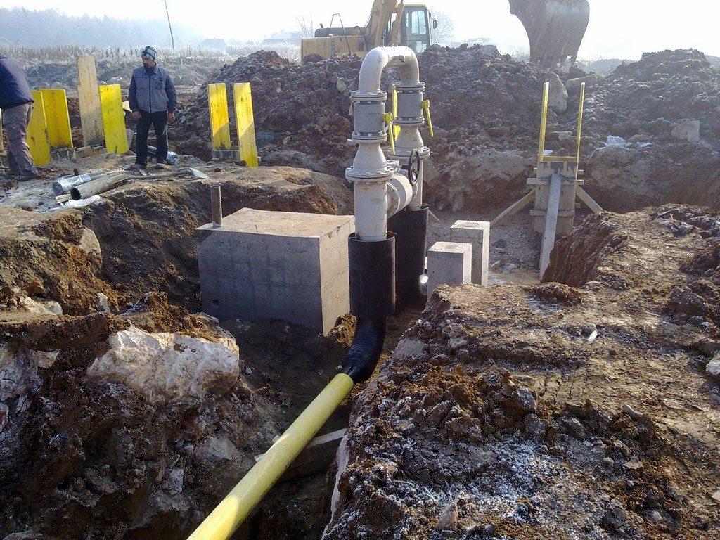 strucni-nadzor-nad-izgradnjom-plinovoda-3
