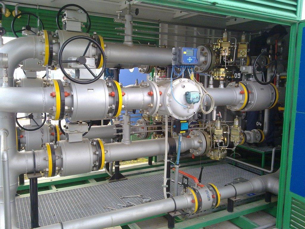 strucni-nadzor-nad-izgradnjom-plinovoda-7
