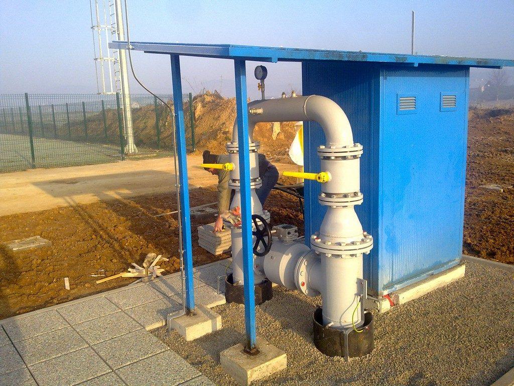 strucni-nadzor-nad-izgradnjom-plinovoda-8