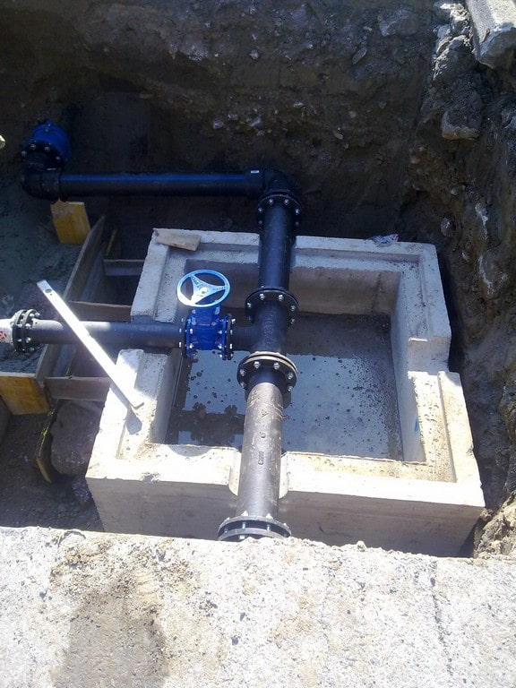 strucni-nadzor-nad-izgradnjom-vodoopskbnih-cjevovoda-1