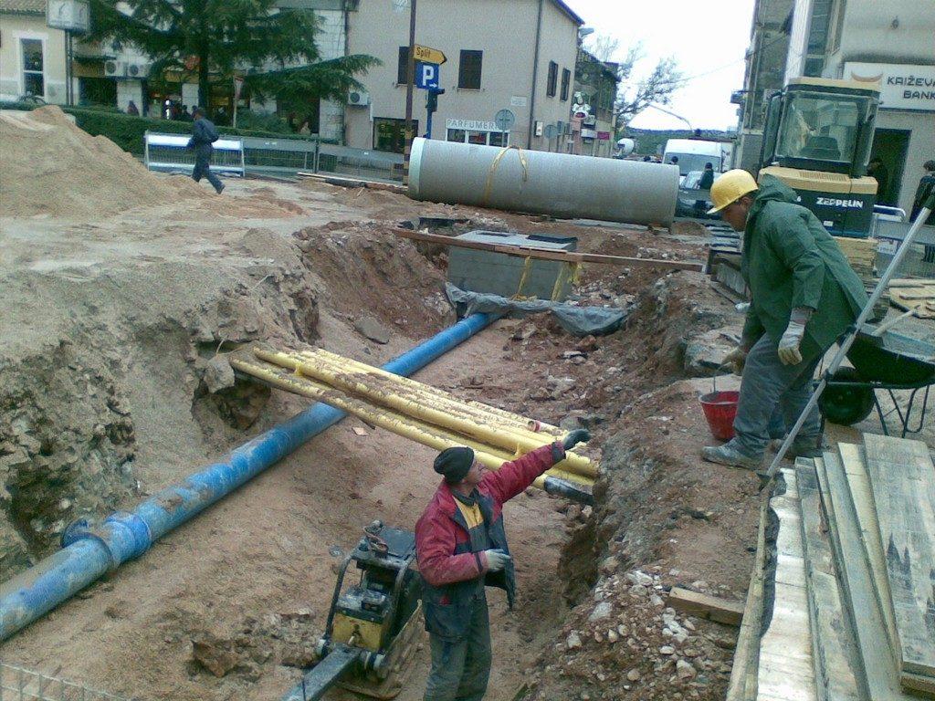 strucni-nadzor-nad-izgradnjom-vodoopskbnih-cjevovoda-3