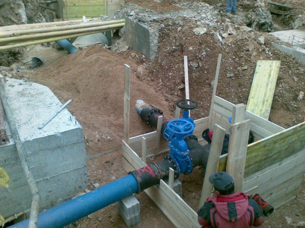 strucni-nadzor-nad-izgradnjom-vodoopskbnih-cjevovoda-4